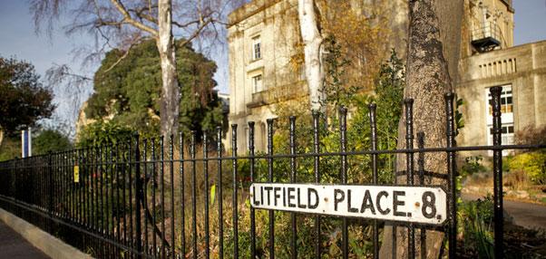 Litfield House Medical Centre