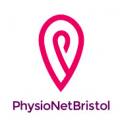PhysioNet Bristol
