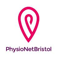 PhysioNet Bristol